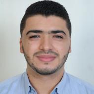 Ahmed MRABET