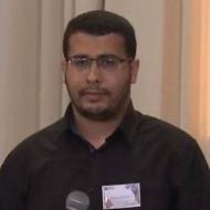 Mohamed Ghabri