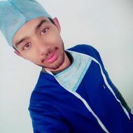 Mohamed Kahna