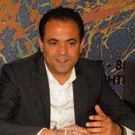 Anis Sahbani
