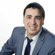 Wael Moula