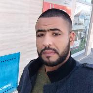 Kadhem Saidi