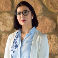 Nihed Ghédira