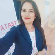 Nour Bettaieb